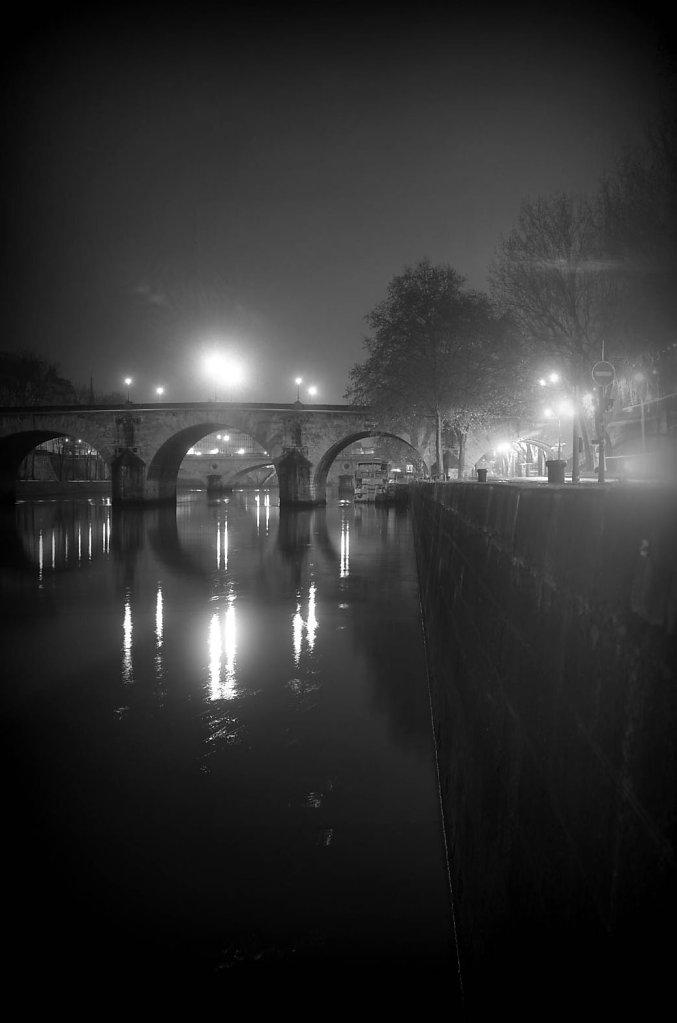pont-sully.jpg