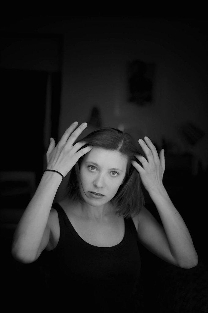 chloe-cadre-Snapseed.jpg
