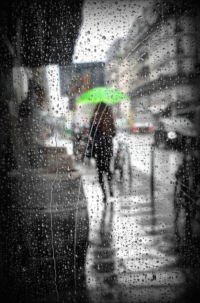 parapluie-vert-copie.jpg