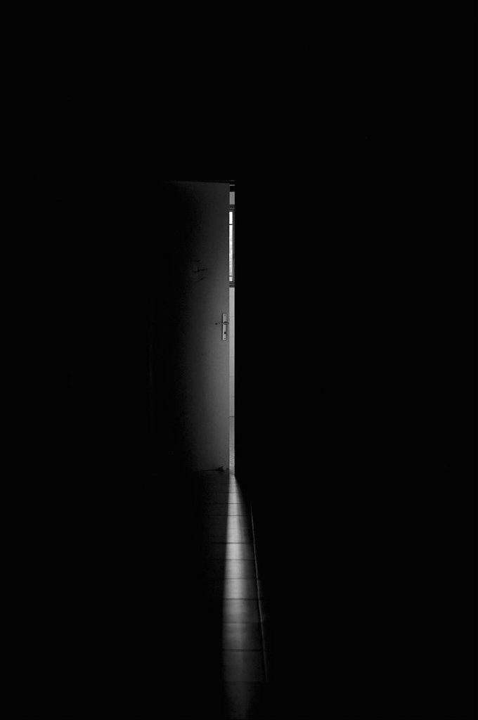 porte-noir-ok-copie.jpg