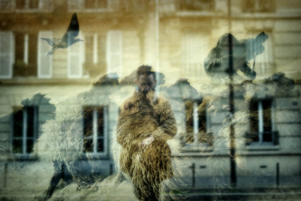 reflection-2.jpg