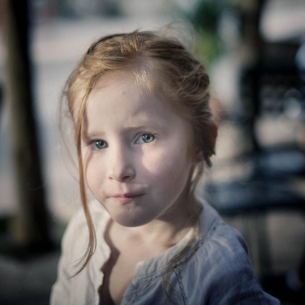 lou-Snapseed.jpg
