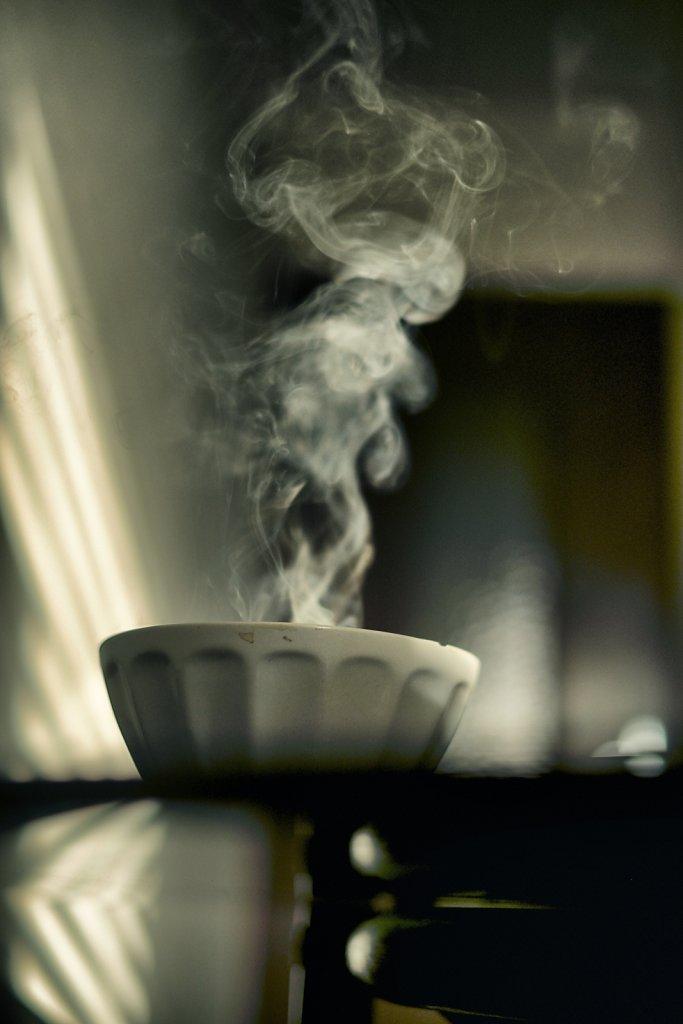 morning-light-3-Snapseed.jpg