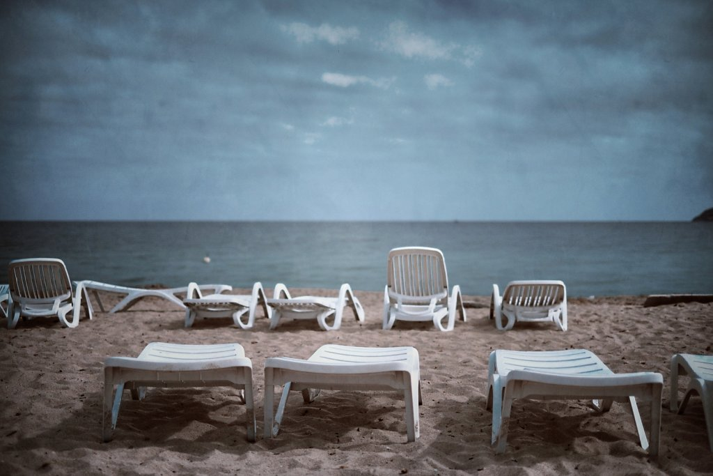 transats-effets-Snapseed.jpg