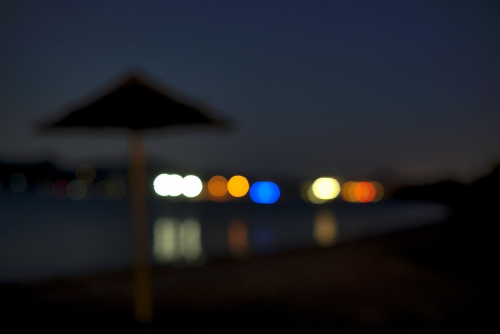 plage-marina-floue.jpg