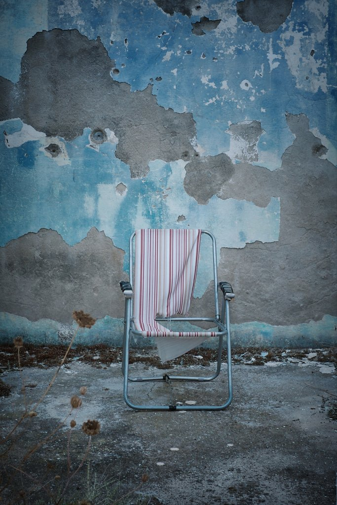 chaise-bunker.jpg