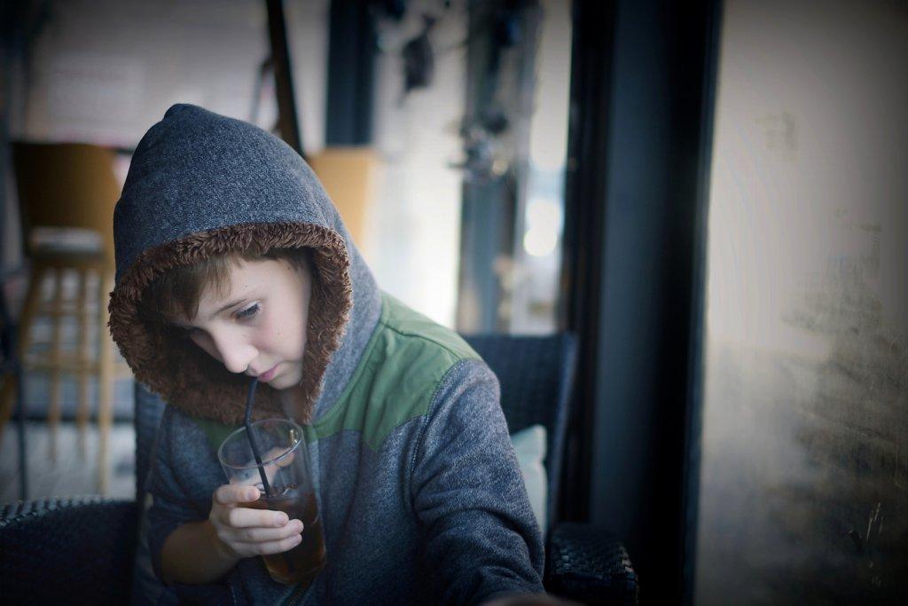 ange-parvis-Snapseed-defd-Snapseed.jpg