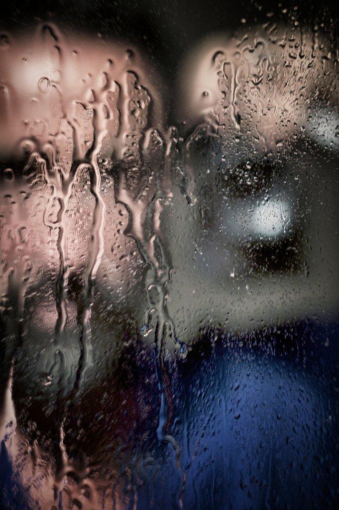 portrait-eau-Snapseed.jpg