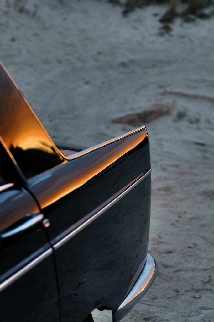couche-de-soleil-3.jpg