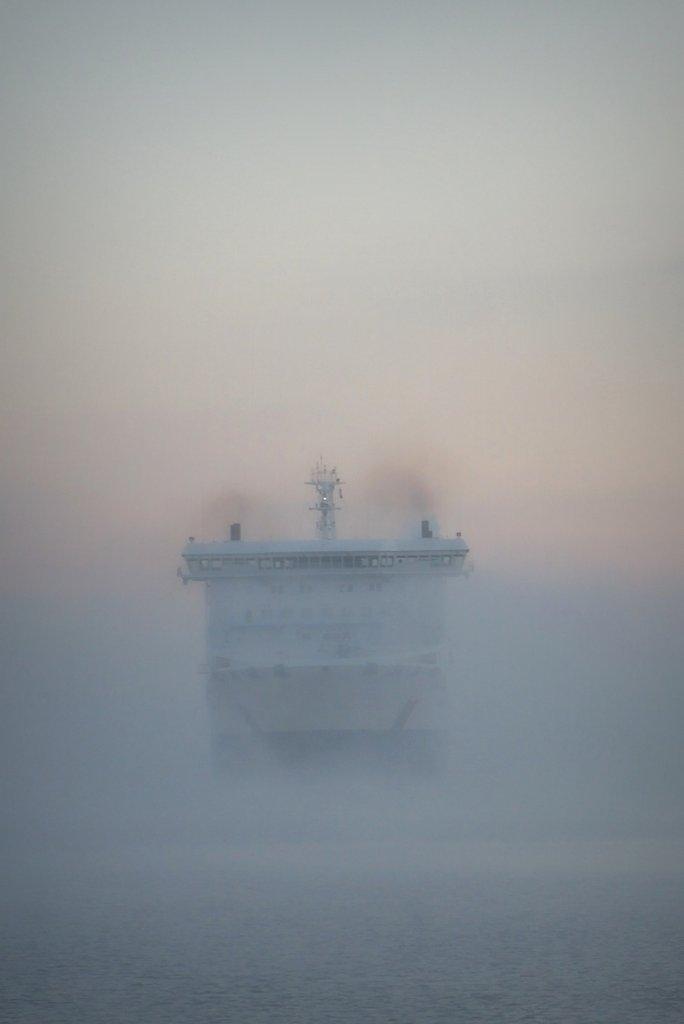 ghost-ship.jpg