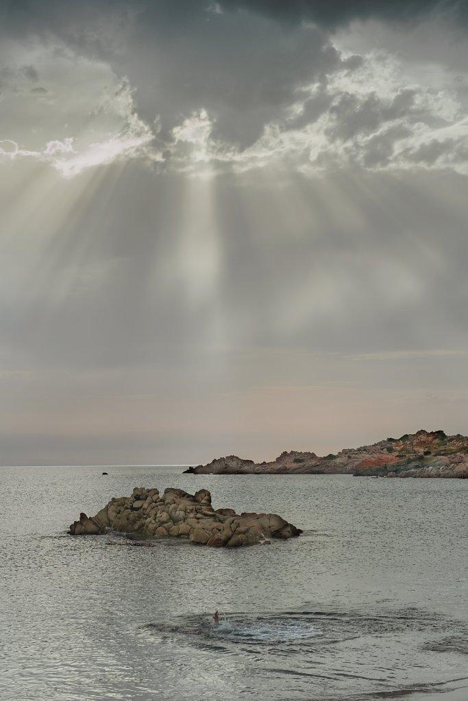 baigneur-figari-Snapseed.jpg
