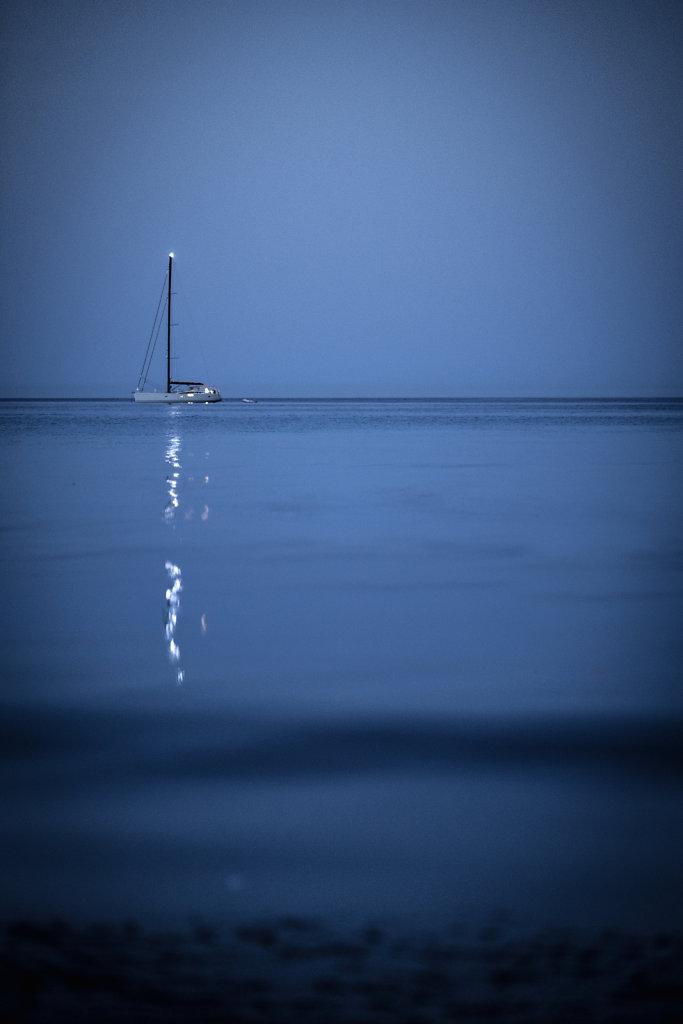 bateau-balistra-ok.jpg