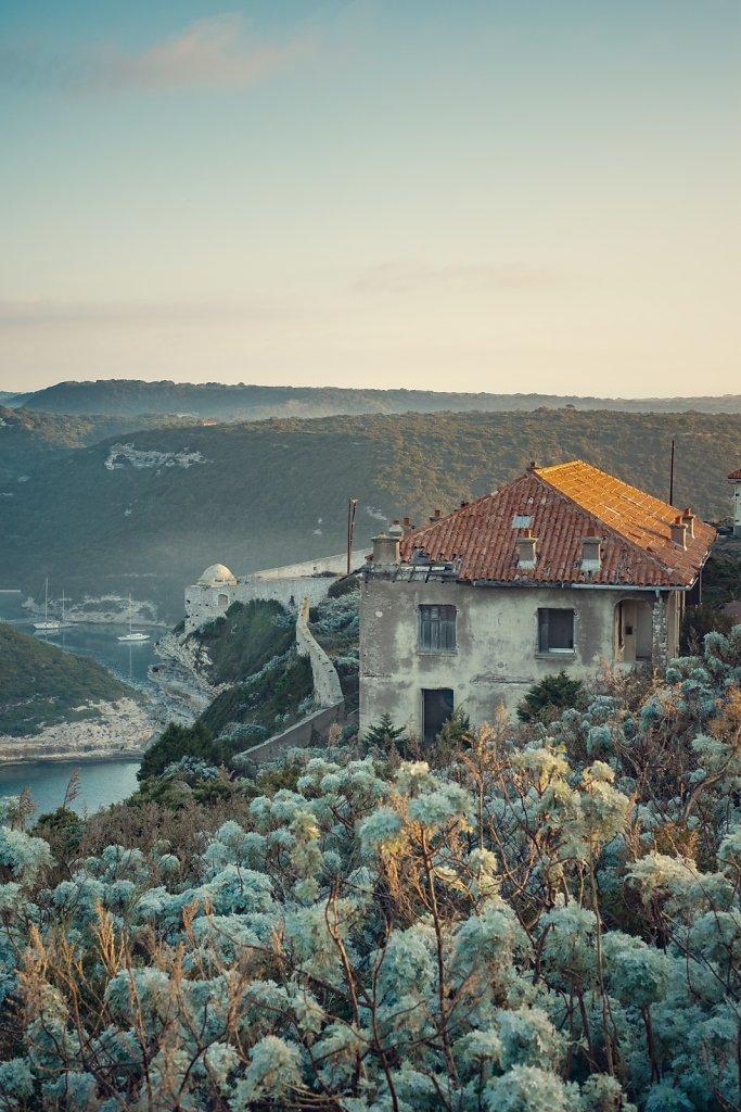 bonif-vieille-maison-Snapseed.jpg