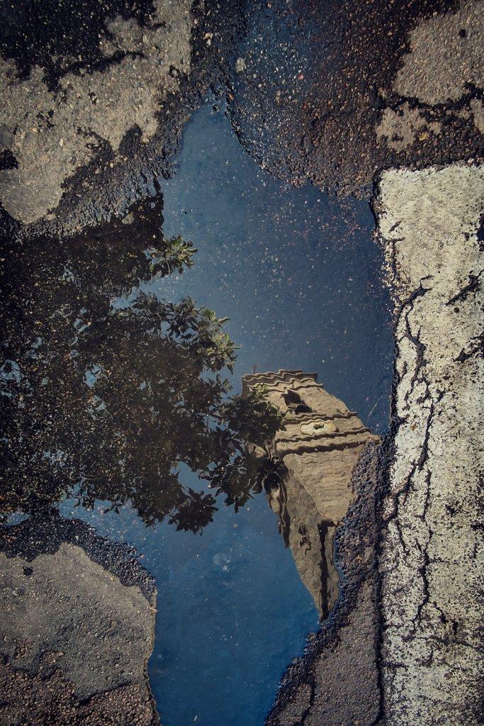 clocher-povo-Snapseed.jpg