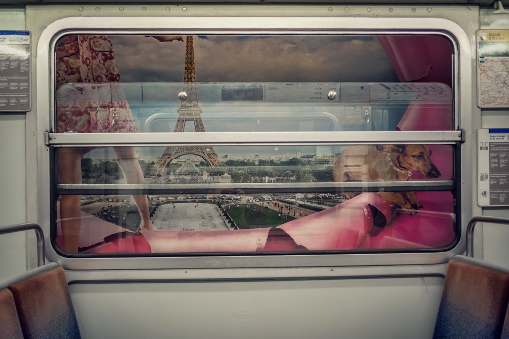 vue-trocadero-bidon-Snapseed.jpg