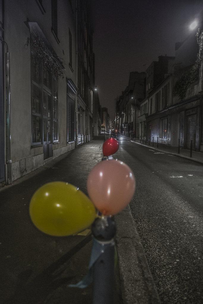 ballons-def.jpg