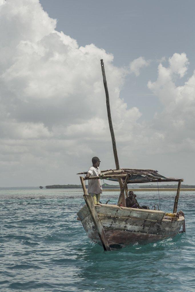 bateau-zanzibar.jpg