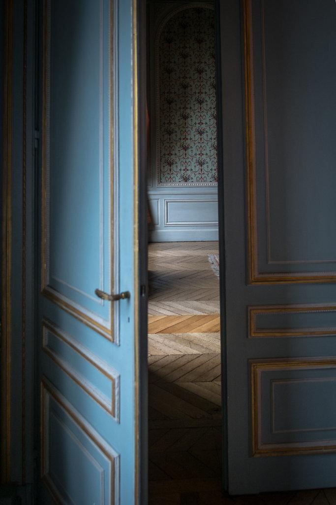 porte-chateau.jpg