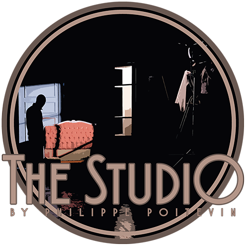 logo-studio-by-philippe.png