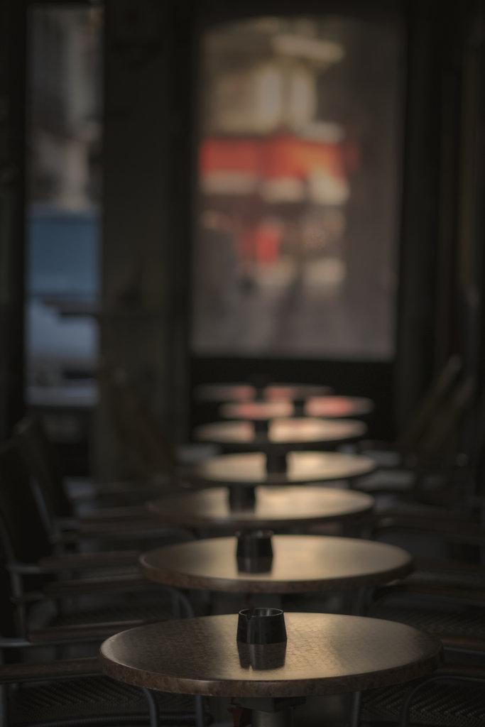 tables-2.jpg