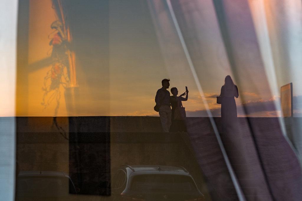 coucher-de-soleil-sur-le-rhone.jpg