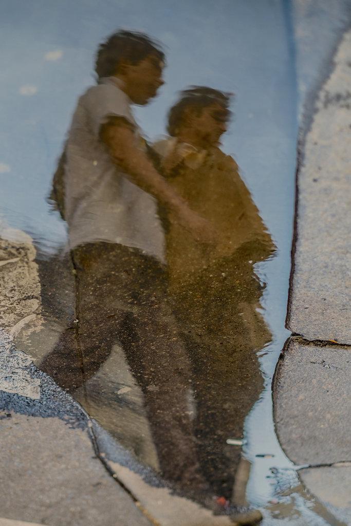 homms-reflete-duplex.jpg