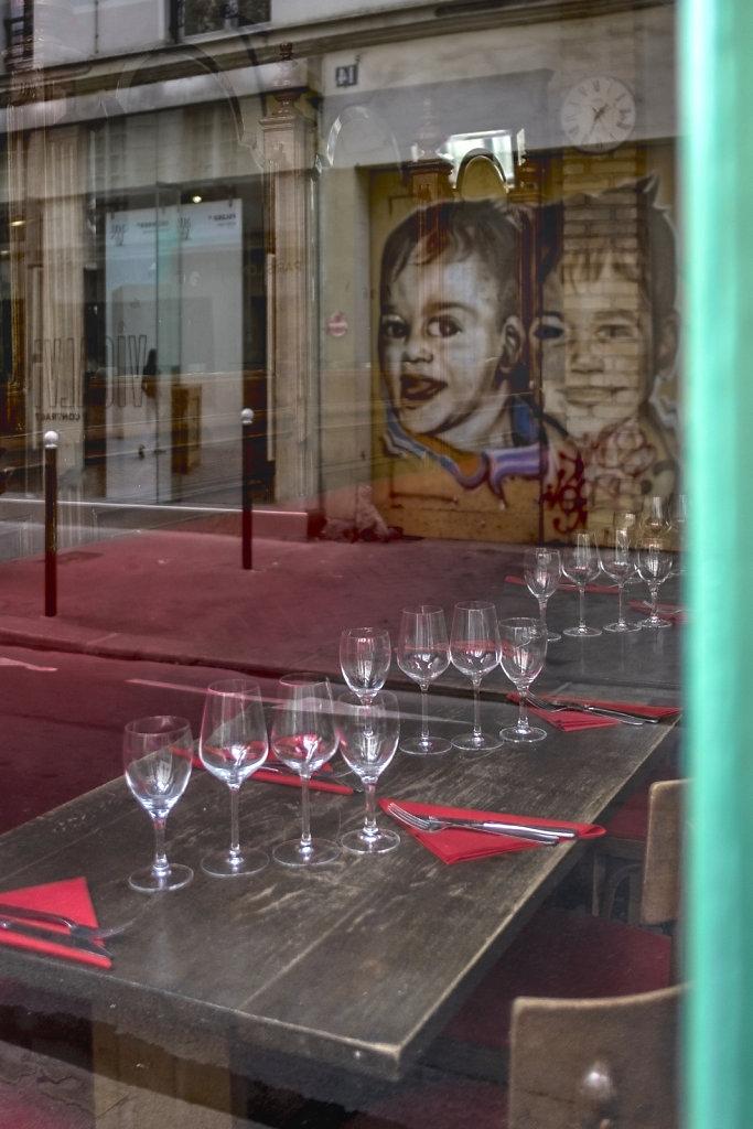 rue-st-nicolas-def-de-def.jpg